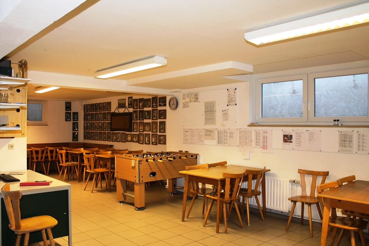 schuetzenhaus06
