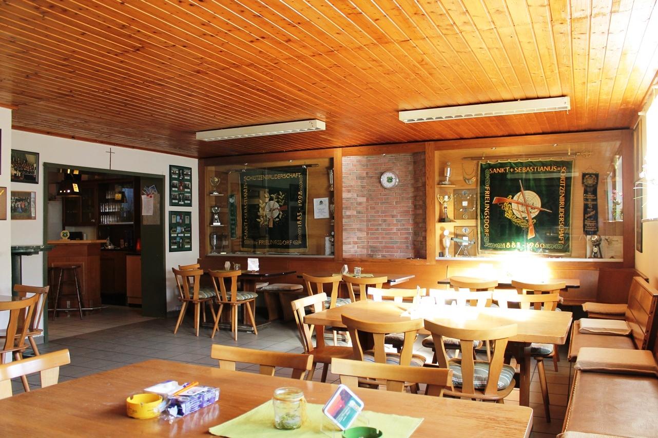 schuetzenhaus11