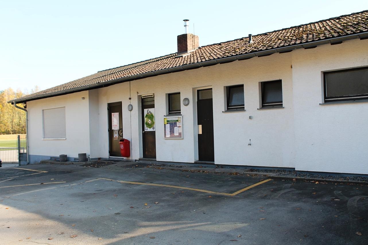 schuetzenhaus17