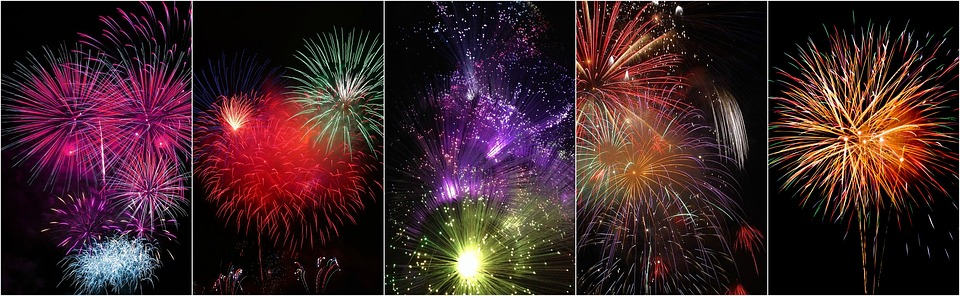 20160708_firework-collage-1489849_960_720