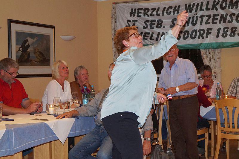 20160925_schuetzenausflug-11