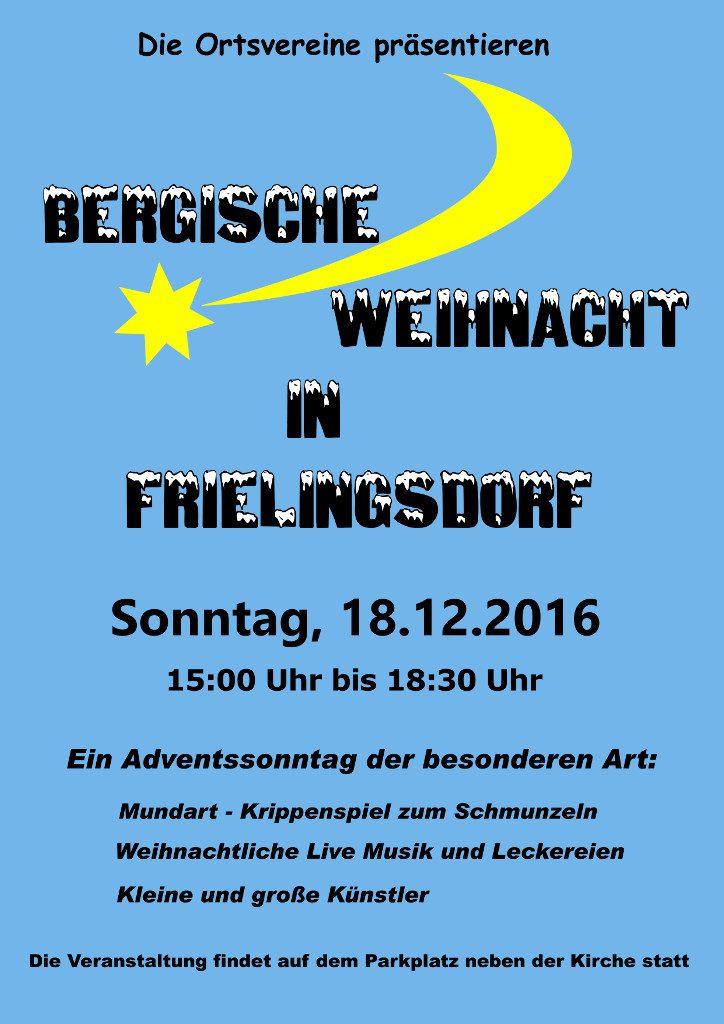 20161106_flyer_bergweihnacht