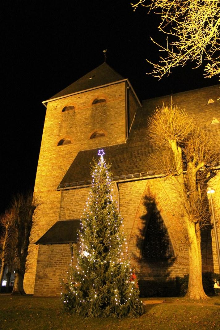 20161126_weihnachtsliedersingen_01