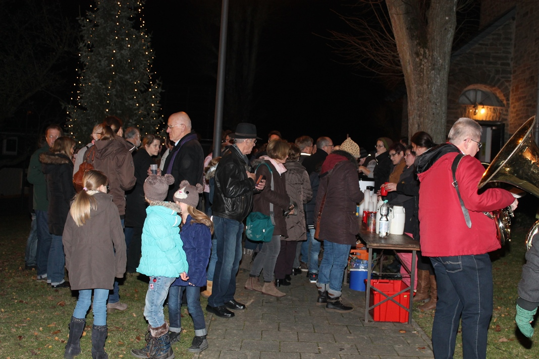 20161126_weihnachtsliedersingen_03