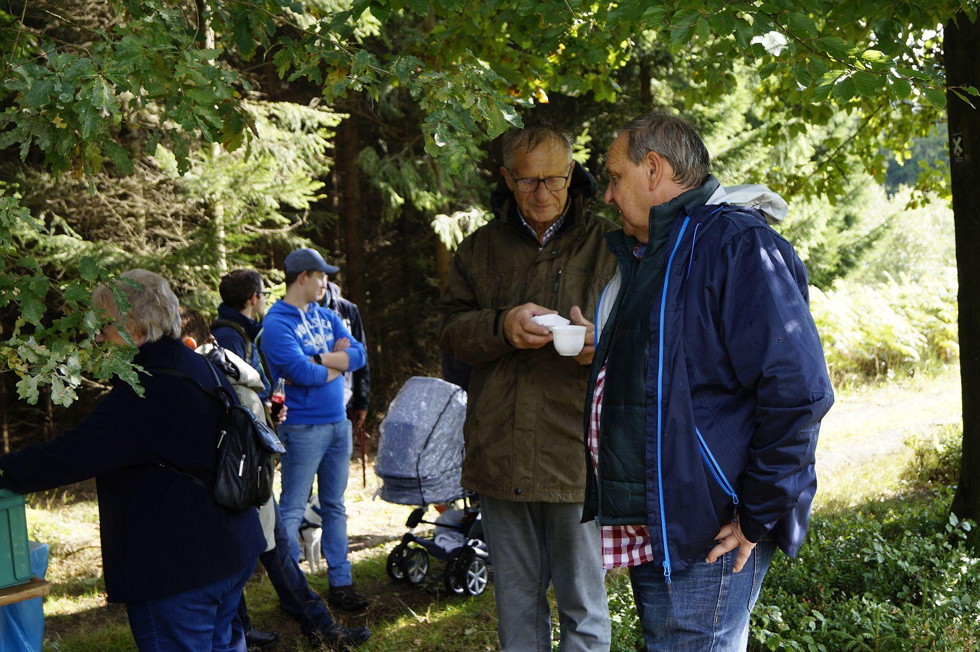 20170917_schuetzenwandern_s1-11