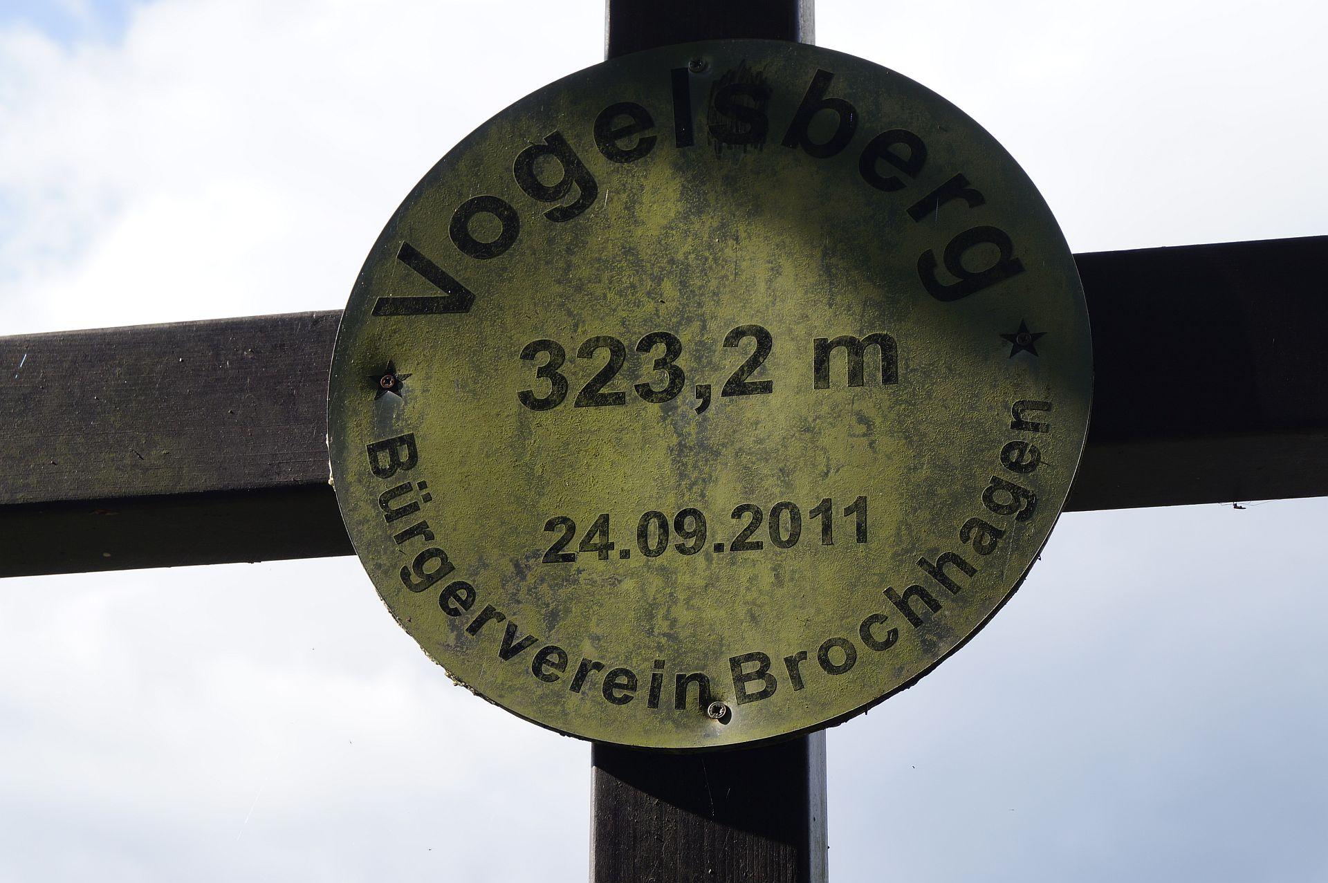 20170917_schuetzenwandern_s1-14