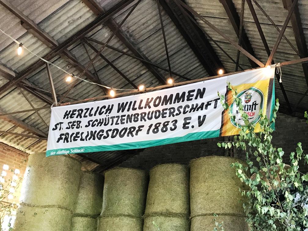 20170917_schuetzenwandern_s3-08