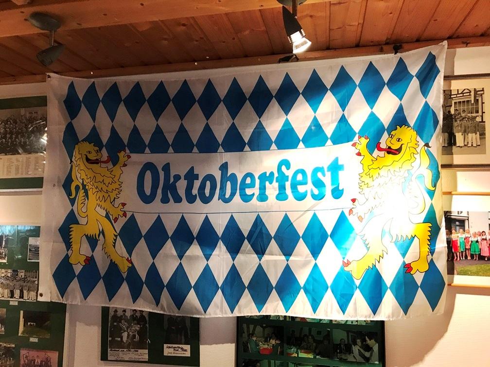20171015_oktoberfest17_07